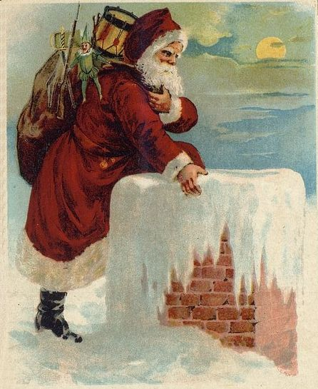 Santa%2520chimney%2520reuseable%2520art (446x545, 58Kb)