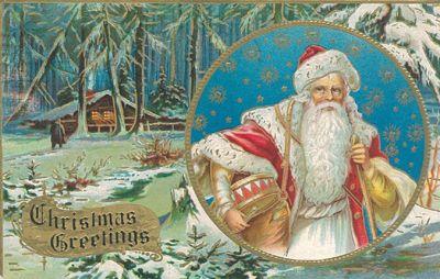 Santa15 (400x254, 32Kb)