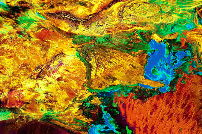 наса фотографии земли из космоса 3 (670x445, 180Kb)