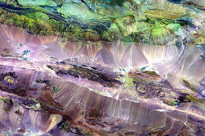 наса фотографии земли из космоса 5 (670x444, 141Kb)