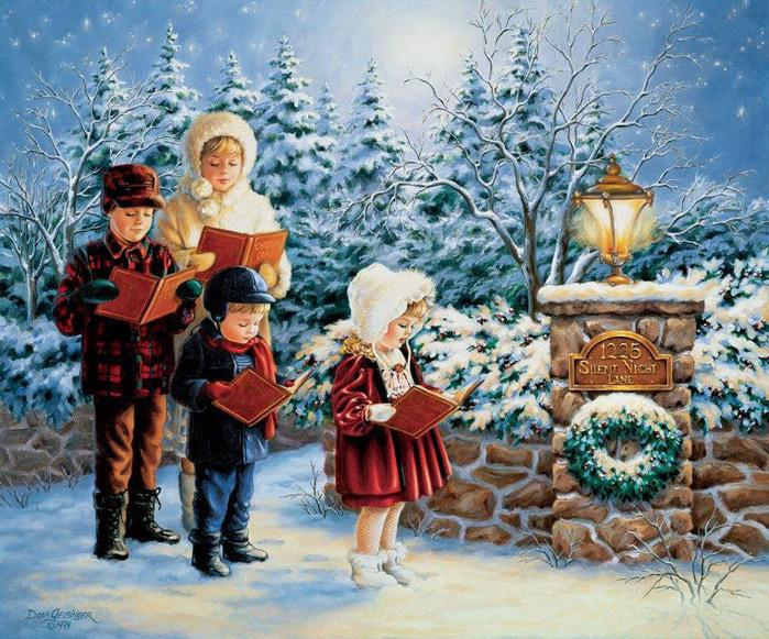 Navidad-by-Dona-Gelsinger--022 (700x581, 228Kb)