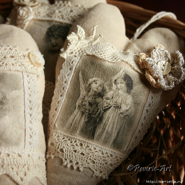 vintage angels3 (600x600, 310Kb)