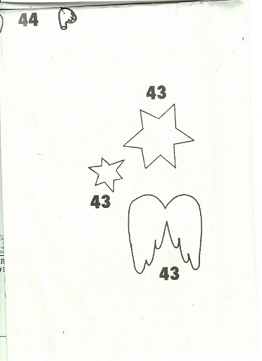pincesmoldes10 (372x512, 19Kb)