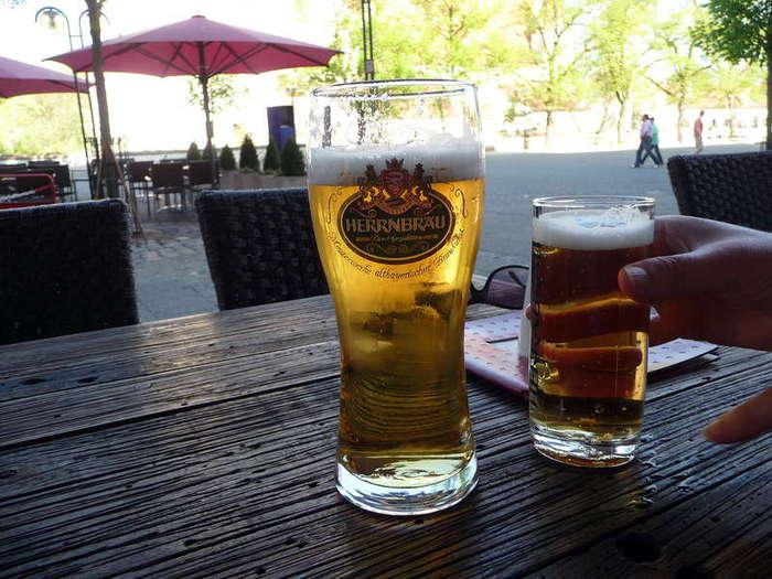 пиво (700x525, 62Kb)