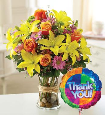 84565153_beautifulflowers (345x378, 41Kb)