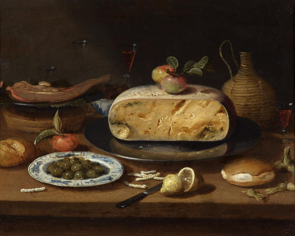 4000579_Still_Life_with_Cheese_ (600x481, 54Kb)