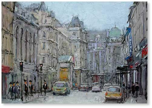 6 Лондон. Англия (502x358, 34Kb)