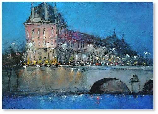 12 Прогулка по ночному Парижу (502x364, 33Kb)
