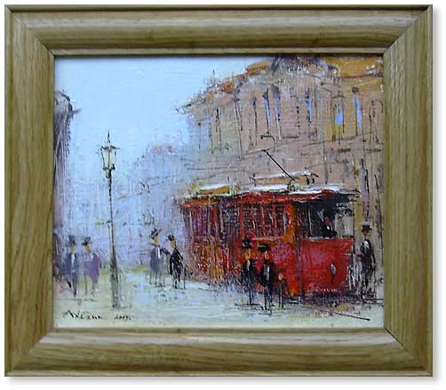 30 Киевские трамвайчики (502x439, 32Kb)