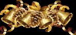 Превью Колокольчики_на_прозрачном_слое (7) (500x236, 143Kb)