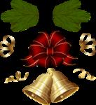 Превью Колокольчики_на_прозрачном_слое (30) (457x500, 185Kb)