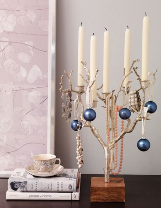 amazing-christmas-candles-and-decorations-with-them-14-554x719-540x700 (540x700, 68Kb)