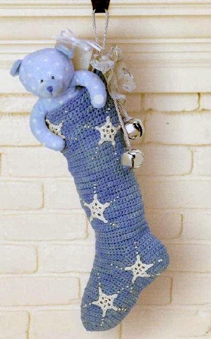 4371274_socks (434x700, 74Kb)