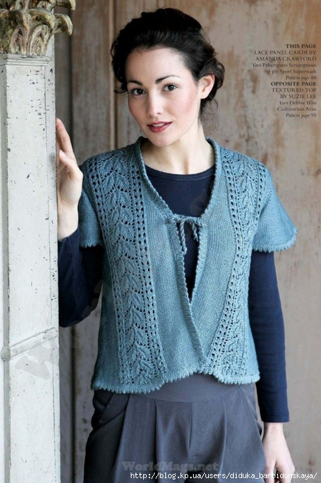 3661726_lace_panel_cardigan (464x700, 265Kb)