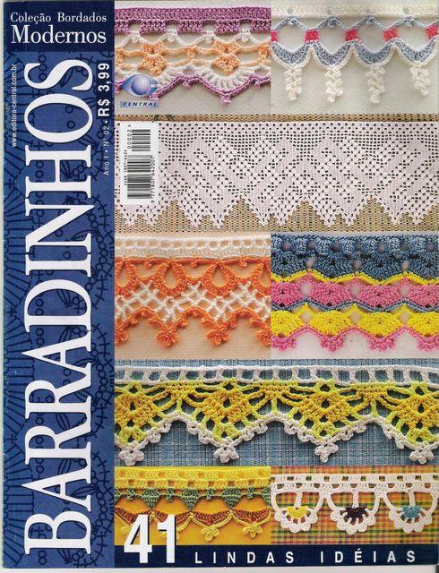 Bordados Modernos nº02 - Barradinhos - 01 (490x640, 125Kb)