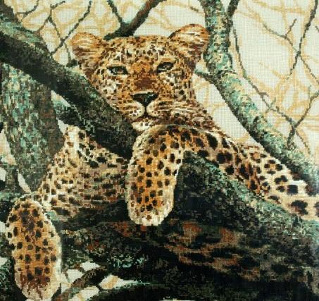 StitchArt-leopard1 (453x427