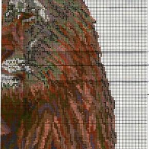53-290x290 (290x290, 37Kb)