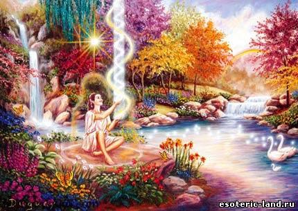 духовная зрелость (430x305, 39Kb)