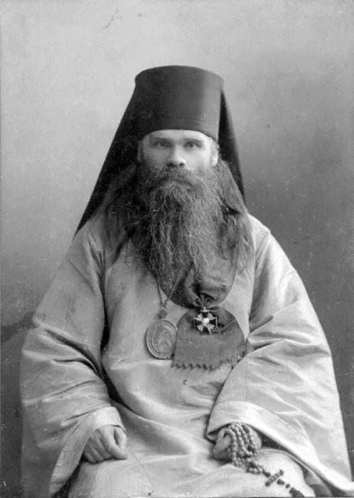 выборе в тверской епархии в 1867 году термобелья Craft