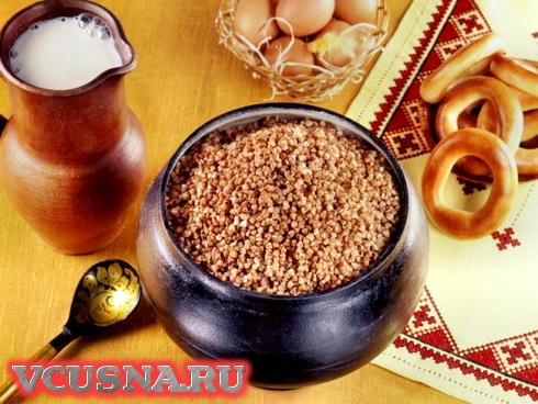 kak-vkusno-prigotovit-grechku-recept (490x368, 95Kb)