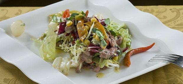 Новог салат на пиве (600x287, 44Kb)