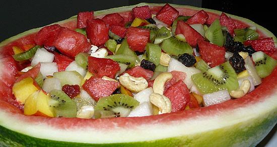 арбузный салат (550x293, 61Kb)