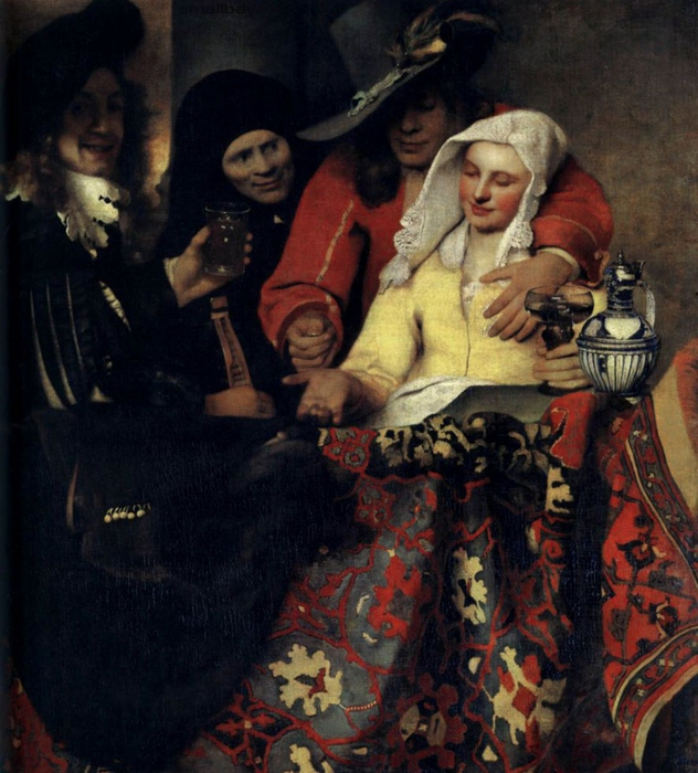 4000579_The_Procuress_2 (632x700, 313Kb)