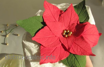 poinsettia 11 (400x256, 27Kb)