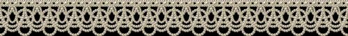 0_5272f_3927c534_L (500x52, 49Kb)