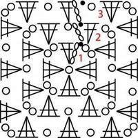 t_f69b30e0-fb7d-11e1-91fd-1730dd300006 (200x200, 16Kb)