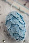 Превью !pine cone13 (484x700, 92Kb)