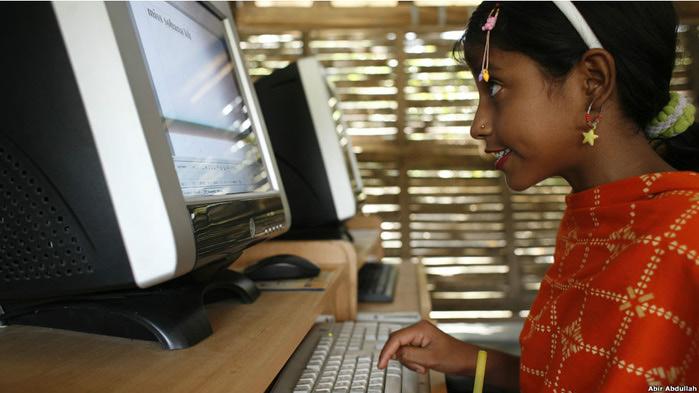 плавучиеш школы бангладеш фото 6 (700x393, 86Kb)