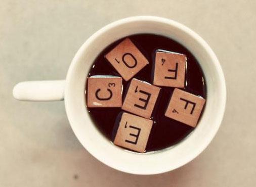 coffee-1 (506x370, 37Kb)