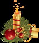 Превью Новогодние_свечи_на_прозрачном_слое (1) (447x500, 197Kb)