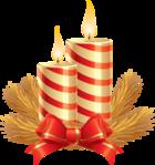Превью Новогодние_свечи_на_прозрачном_слое (3) (469x500, 148Kb)