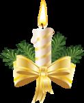 Превью Новогодние_свечи_на_прозрачном_слое (5) (411x500, 111Kb)