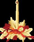 Превью Новогодние_свечи_на_прозрачном_слое (7) (404x500, 132Kb)