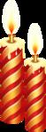 Превью Новогодние_свечи_на_прозрачном_слое (9) (175x500, 78Kb)