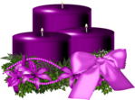 Превью Новогодние_свечи_на_прозрачном_слое (15) (500x372, 170Kb)