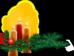 Превью Новогодние_свечи_на_прозрачном_слое (23) (500x379, 199Kb)
