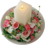 Превью Новогодние_свечи_на_прозрачном_слое (25) (495x500, 345Kb)