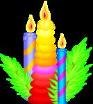 Превью Новогодние_свечи_на_прозрачном_слое (27) (448x500, 138Kb)