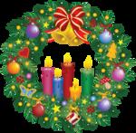 Превью Новогодние_свечи_на_прозрачном_слое (30) (500x491, 420Kb)