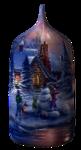 Превью Новогодние_свечи_на_прозрачном_слое (37) (378x700, 342Kb)