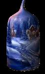 Превью Новогодние_свечи_на_прозрачном_слое (38) (427x700, 358Kb)