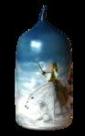 Превью Новогодние_свечи_на_прозрачном_слое (40) (436x700, 249Kb)