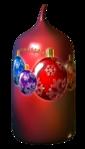 Превью Новогодние_свечи_на_прозрачном_слое (43) (398x700, 221Kb)