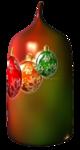Превью Новогодние_свечи_на_прозрачном_слое (44) (373x700, 211Kb)