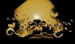 Превью Новогодние_свечи_на_прозрачном_слое (51) (500x296, 160Kb)