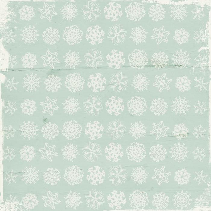 Paper 3 (700x700, 336Kb)